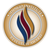 research-award-logo